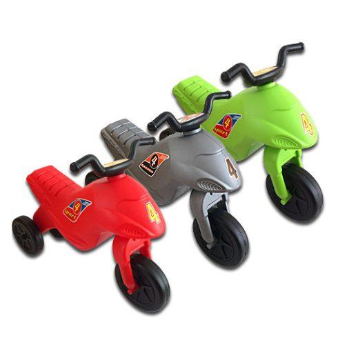 3-4 évesnek való Motor