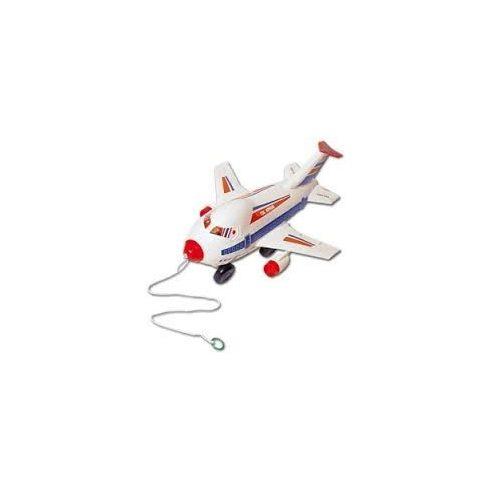 Jumbo repülő